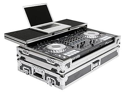 Magma 40969 DDJ-SZ/RZ DJ Controller Workstation