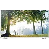 Samsung UE55H6410 139 cm (55 Zoll) Fernseher (Full HD, Triple Tuner, 3D, Smart TV)