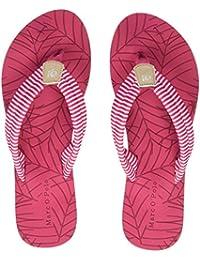 Marc O'Polo Beach Sandal, Infradito Donna