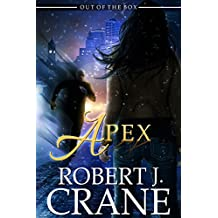 Apex (Out of the Box Book 18) (English Edition)
