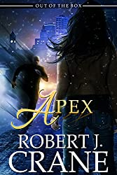 Apex (Out of the Box Book 18)