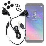 Best Auricolare Bluetooth Motorolas - DURAGADGET Auricolari Sportivi In Ear Bluetooth Wireless Review