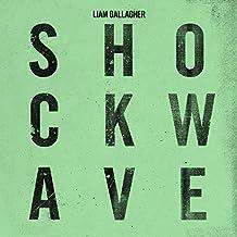 Shockwave [VINYL]