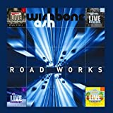 Wishbone Ash: Road Works (Audio CD)
