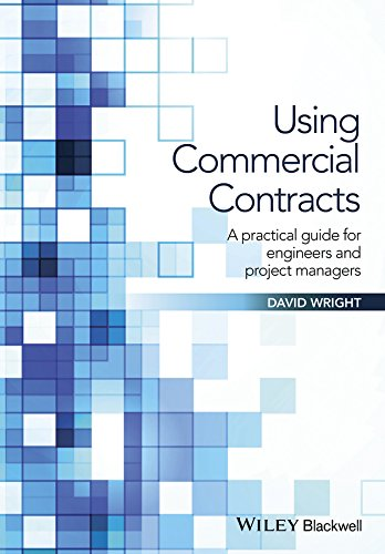 using-commercial-contracts-a-practical-guide-for-engineers-and-project-managers