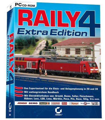 raily-4-extra-edition