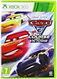 Cars 3 Course Vers La Victoire - Xbox 360 [Edizione: Francia]
