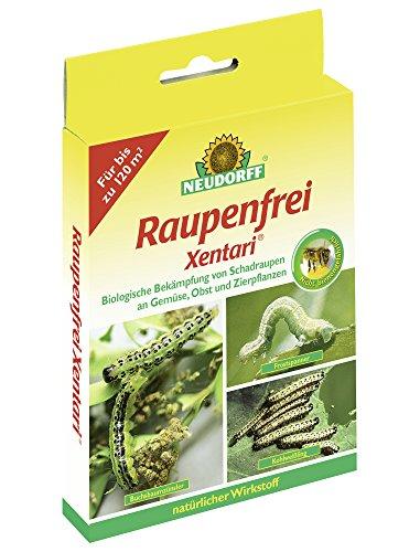 NEUDORFF - Raupenfrei XenTari - 6 g