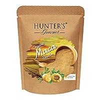 Hunter's Gourmet Organic Maca Powder - 150 gm