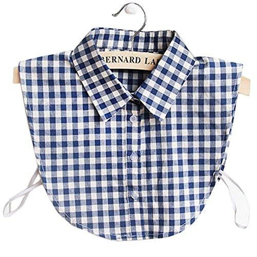 greatlizard-women-ladies-detachable-peter-pan-lapel-shirt-fake-false-collar-choker-blouse