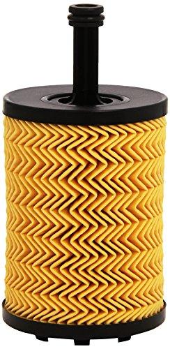 Filtres purflux l267d filtro de aceite recambios baratos for Filtros para estanques baratos