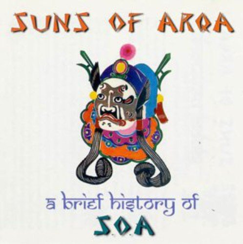 A-Brief-History-of-SOa