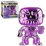 Funko Pop! - 36217 - Marvel: Avengers Infinity War - Thanos (Chrome -...