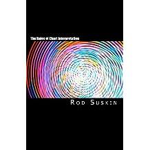 The Rules of Chart Interpretation (English Edition)
