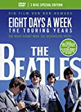 The Beatles: Eight Days kostenlos online stream