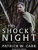 The Shock of Night (Darkwater Saga)