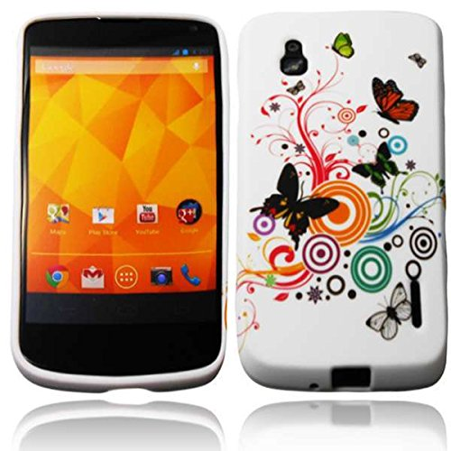 caseroxx-lg-google-nexus-4-e960-tpu-bumper-aus-tpu-stossfeste-schutzhulle-smartphone-handyhulle-tpu-