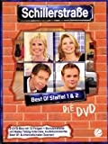 Schillerstraße - Best of Staffel 1&2 [3 DVDs]