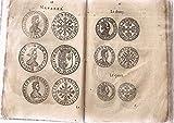 Telecharger Livres Ordonnance du Mois de Septembre 1641 concernant les Monoyes d Argent Suivie des Portraits poids et prix des Especes d Or et d Argent ayant cours dans le Royaume (PDF,EPUB,MOBI) gratuits en Francaise