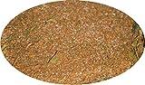 Eder Gewürze–gulasch zuppe spezie–1kg, confezione da 1(1x 1kg)