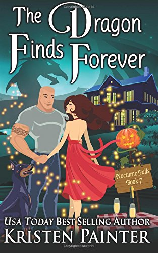 the-dragon-finds-forever-volume-7-nocturne-falls