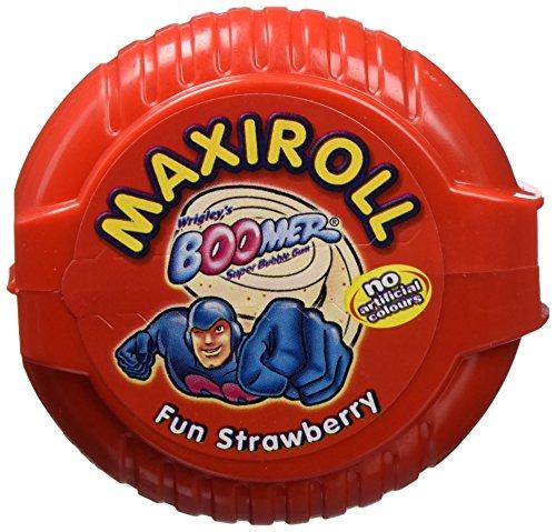 boomer-chicle-maxi-roll-fresa-pack-de-4