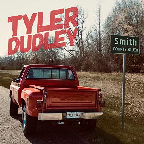 Smith County Blues