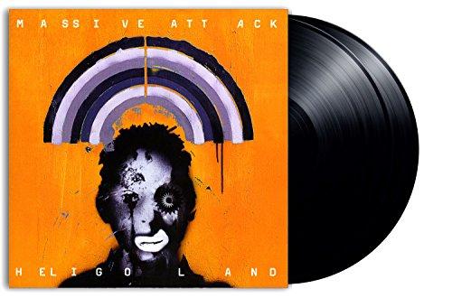 heligoland-vinyl-lp