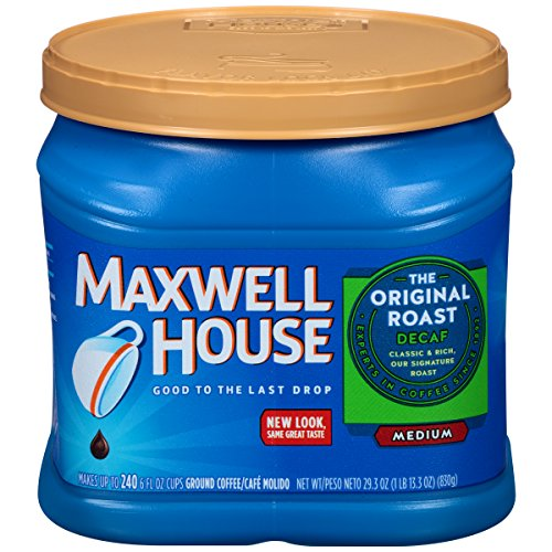 maxwell-house-decaf-ground-coffee-canister-original-roast-293-ounce