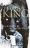 El Misterio de Salem's Lot (Biblioteca Stephen King)