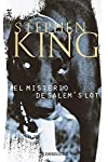https://libros.plus/el-misterio-de-salems-lot-salems-lot/
