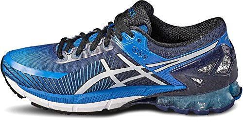asics-mens-gel-kinsei-6-sneakers-blue-electric-blue-off-white-island-blue-85-uk