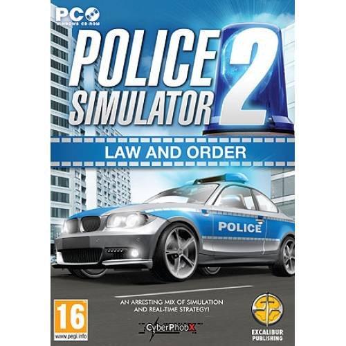 police-simulator-2