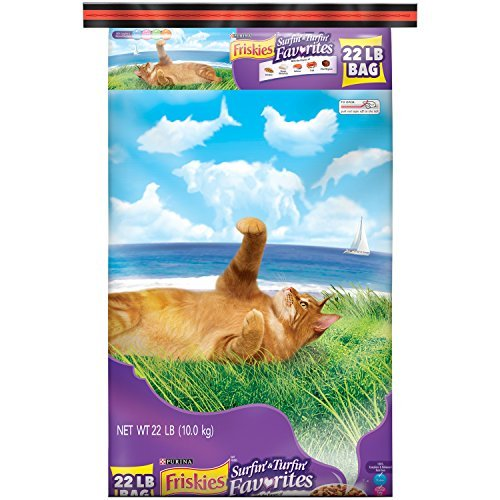 friskies-dry-cat-food-surfin-and-turfin-favorites-22-pound-bag-pack-of-1-by-purina-friskies