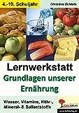 ISBN 9783866327474