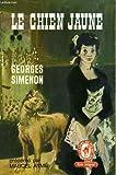 Librairie Generale Francaise (LGF) 01/01/1963