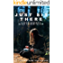 JUST SIT THERE: A MIND READER'S INTRODUCTION TO MEDITATION & GUIDE FOR LEARNING HOW TO MEDITATE (English Edition)