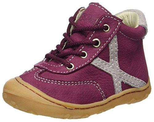 Ricosta Baby Mädchen Pamy Sneaker Preisvergleich