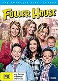 Fuller House Season kostenlos online stream