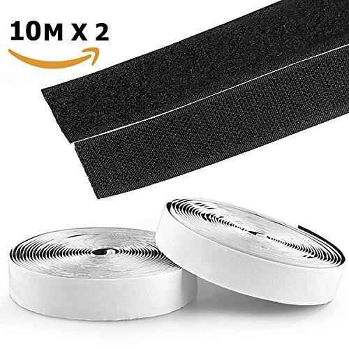 rubans-adhesifs-bande-adhesives-10m-kktick-particulierement-forte-force-dadherence-la-pluie-et-un-ma