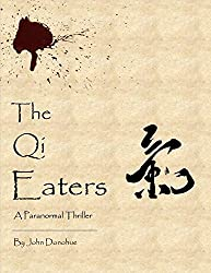 The Qi Eaters