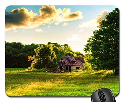 glade-home-mouse-pad-mousepad-forces-of-nature-mouse-pad