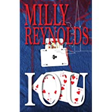 IOU (The Mike Malone Mysteries Book 6)