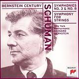 Symphonies Nos.3, 5 & 8