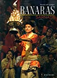 Banaras and Sarnath - Pramesh Ratnakar