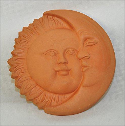 Cotto e ceramica Eclisse Petite