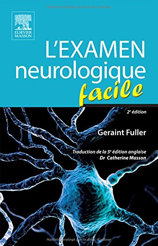 l-39-examen-neurologique-facile