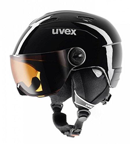Uvex Skihelm Junior
