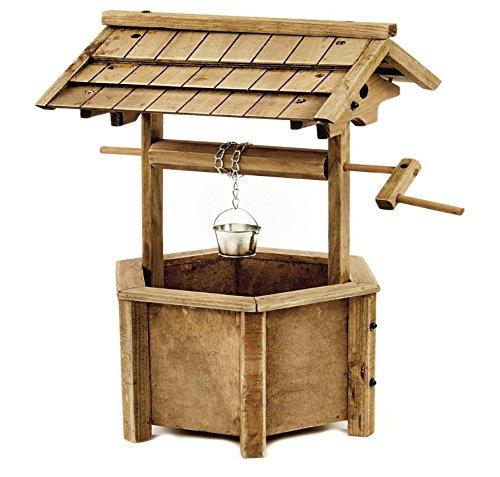 wooden-garden-wishing-well