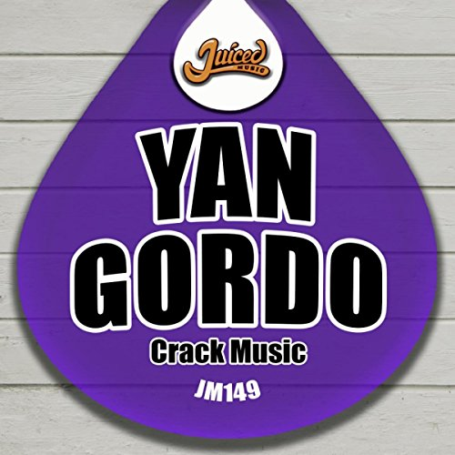 Crack Music (Original Mix) de Yan Gordo en Amazon Music ...